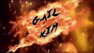 Gail Kim New Titantron + Theme