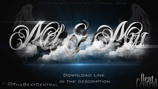 Chris Brown - Don't think they know Ft Aaliyah (Official Instrumental)