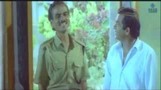Tiruttu Rani 420 Movie Part -5