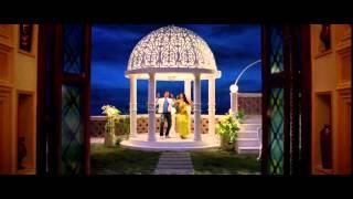 Taki Taki Official Song - - Ajay Devgan - Tamannaah - -  Himmatwala