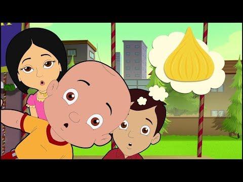 Xxx Mp4 Mighty Raju Aryanagar Ka Maha Modak Ganesh Chaturthi Special Promo 3gp Sex