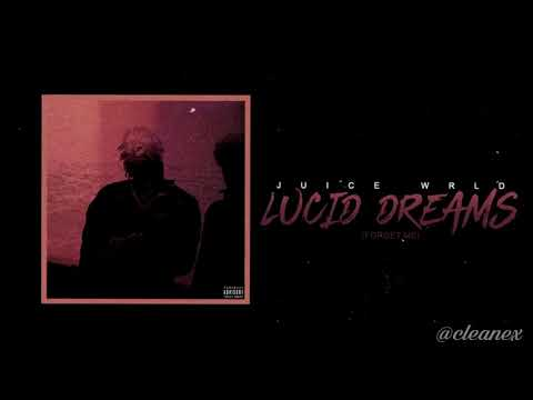 Xxx Mp4 Juice WRLD Lucid Dreams Clean 3gp Sex