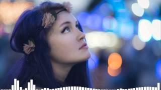 Best of Female Vocal Dubstep Mix 2015 | Part 1