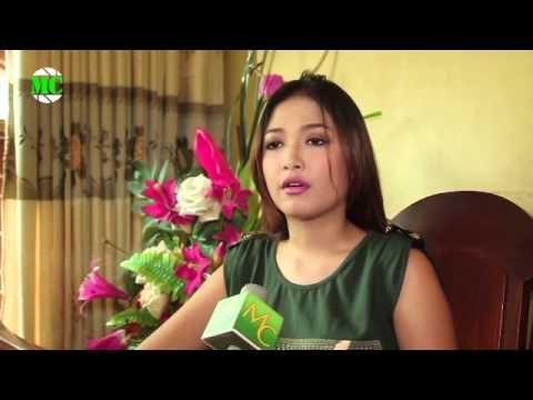Xxx Mp4 AUNG YE LINN SAN YATI MOE MYINT MOVIE MAKING 3gp Sex