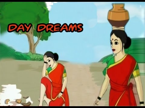 tamil-cartoon-sex-pictures-stories-girls-masturbating-with-tampons-videos
