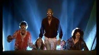 §**COLLECTION K7 VHS Video Classic Films HORREUR 80'S Culte CINEMA** Presenter Par TARLEF JEFFACTOR