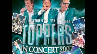 Toppers - Elvis Medley