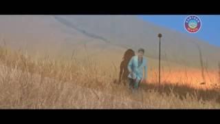 Malka malka from love station oriya movie
