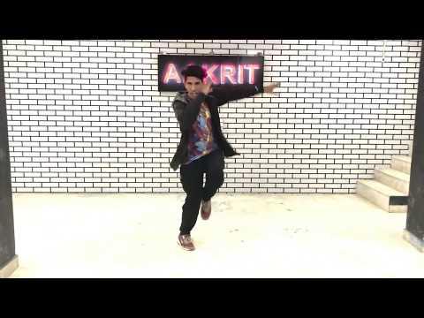 Nikle Currant Full Dance Video || Jassi Gill - Neha Kakkar || Dinesh Prajapat || Hip Hop