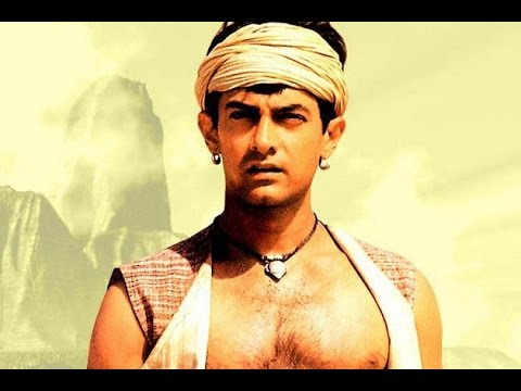 Xxx Mp4 Why Aamir Khan Is My Favorite Actor Part 1 Lagaan Gujarati 3gp Sex