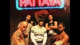Pattaya - Le Film - (2016) HD