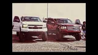 صور سيارات اكشنها في حلبة الريم A.A.S