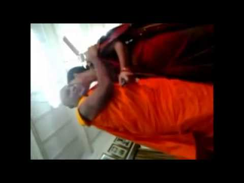 Xxx Mp4 Buddhist Monk Kissing 3gp Sex