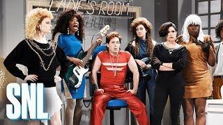 Ladies Room - SNL