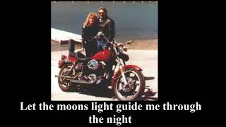 The biker's prayer(please share)