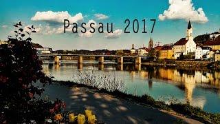 Passau 2017