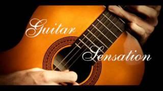 Guitar Sensation - Maria Maria