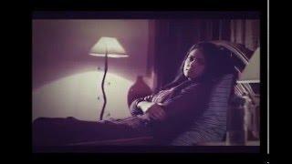 PREM TUMI FULL HD BY TAHSAN KHAN | ANGRY BIRD