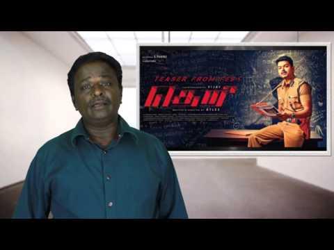 Xxx Mp4 Theri Business Breaks Record Vijay Atlee Tamil Talkies 3gp Sex