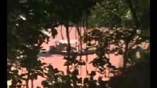 Trailer - Tarzan and the Lost City (1998) - YouTube