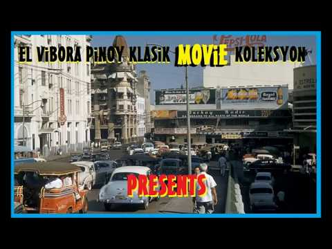 NYMPHA SA PUTIKAN 1980 S Sylvia Sanchez Lili Madrigal Joan Medina FULL MOViE