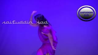 Bangla hot sony... sexy song