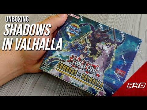 Xxx Mp4 Unboxing Shadows In Valhalla Sponsor Alfieri Hobby Center ReadyForDuel 3gp Sex