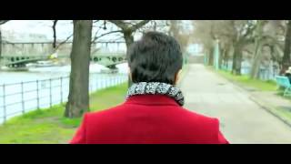 Dard Dilo Ke Kam ho jate Full Song The Xpose 2014 By Mohd Irfan   YouTube