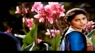Apani Bhi Zindagi Mein Khushiyon Ka Pal Aayega Full Video Kumar Sanu   Alka Yagnik Love Song      YouTube