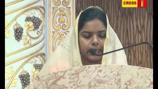 Holy Cross Tv Good Friday mass - 14-04-2017