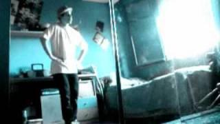 matias milano song (usher ft. pitbull)