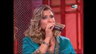 ريم حقيقي انا الكاوي - Rym Hakiki Ana El Kawi