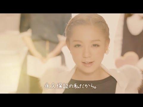 """西野カナ 『トリセツ』 """"ヒロイン失格"""" 主題歌 Covered by 木村愛佳"""