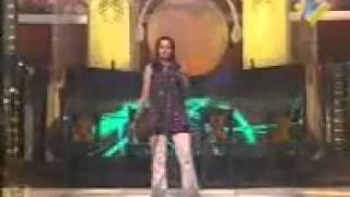 acha song from Asma  by Salman kham  flv