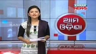 Chandabali Transportation Issue