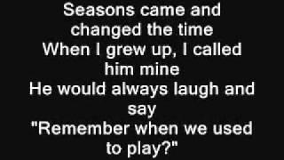 Nancy Sinatra - Bang Bang LYRICS
