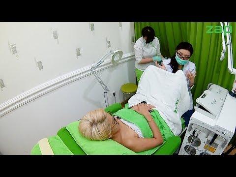 Xxx Mp4 Cara Merawat Vagina Ala Nikita Mirzani 3gp Sex