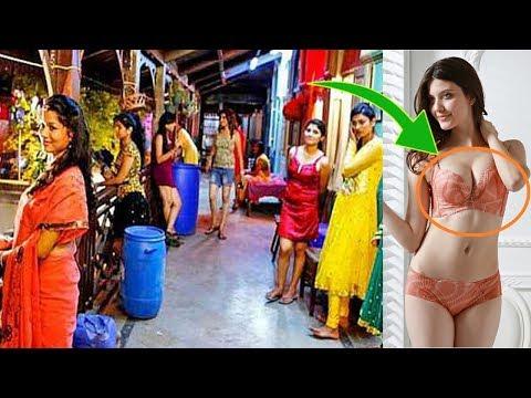 Xxx Mp4 Mumbai के बारे में चौकादेनेवाले तथ्य Truth Of Mumbai In Hindi Global Myth 3gp Sex