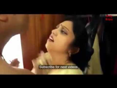 Xxx Mp4 Bangla Hot Husband And Wife 3gp Sex