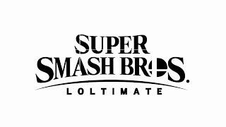 [YTP] Mom Announces the new Super Smash Bros. Game