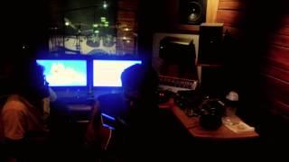 Hariye Fela valobasha Live With tahsin ahmed Acoustic Version