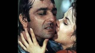 Sanjay Dutt - A Romantic Song