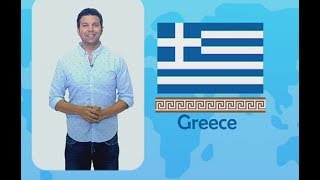 Minal - Greece - 23/07/2017