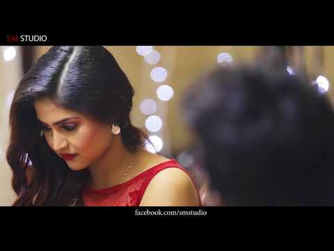 Xxx Mp4 MERE DILRUBA Romantic Hindi Video Song 2018 PROSENJIT Ft Debolina Nandy SM STUDIO 3gp Sex