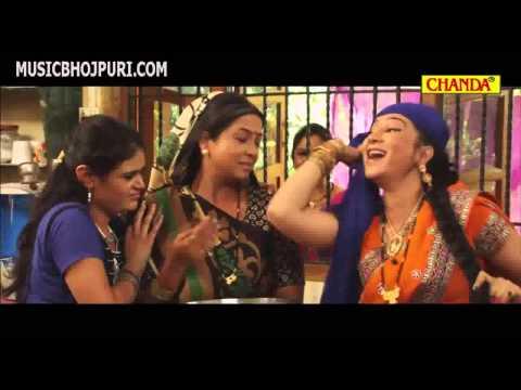 Xxx Mp4 Jawani Bhail Ba Gatta 3gp Sex