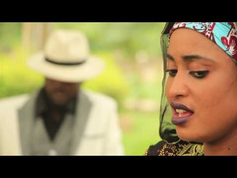 Xxx Mp4 Adam A Zango Gamdakatar Hausa Song 3gp Sex