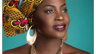 Nyonyi Ntono - Iryn Namubiru