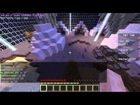 Xxx Mp4 Minecraft Hypixel Paly Games All 3gp Sex