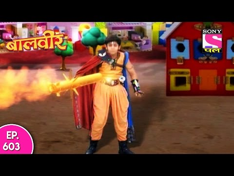 Xxx Mp4 Baal Veer बाल वीर Episode 603 17th May 2017 3gp Sex