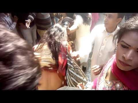 Kusra fight in fatehgar mughalpura